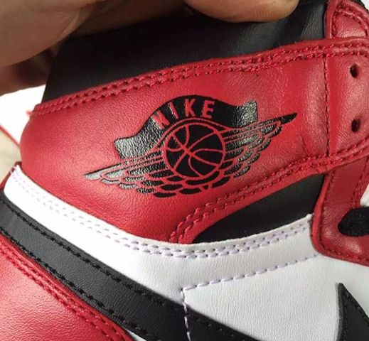 air-jordan-1-hybrid-chicago-bulls-1_result