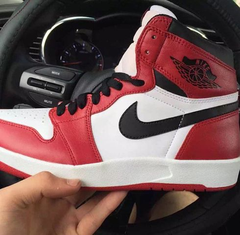 air-jordan-1-hybrid-chicago-bulls-_result