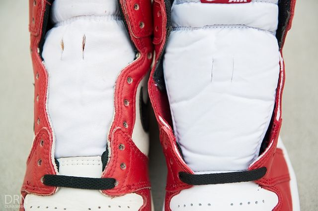 air-jordan-1-og-chicago-1985-2015-comparison-13_result