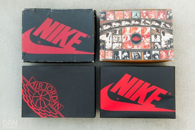 air-jordan-1-og-chicago-1985-2015-comparison-1_result
