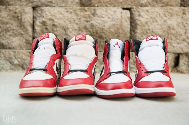 air-jordan-1-og-chicago-1985-2015-comparison-3_result