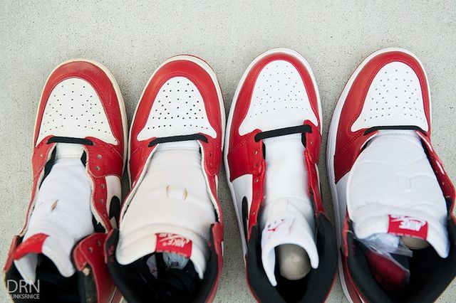 air-jordan-1-og-chicago-1985-2015-comparison-4_result