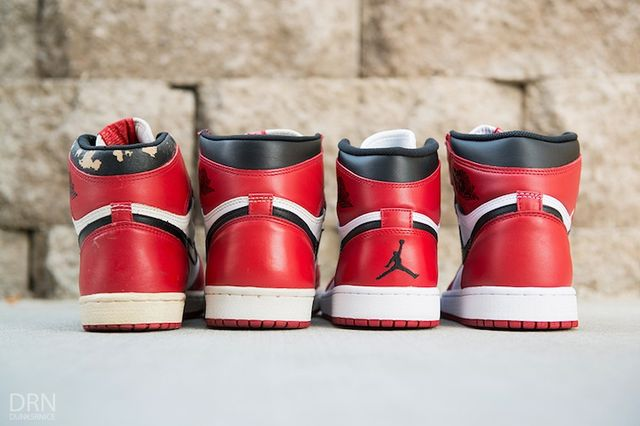 air-jordan-1-og-chicago-1985-2015-comparison-5_result