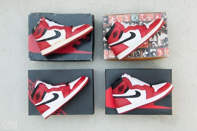 air-jordan-1-og-chicago-1985-2015-comparison-681x454_result