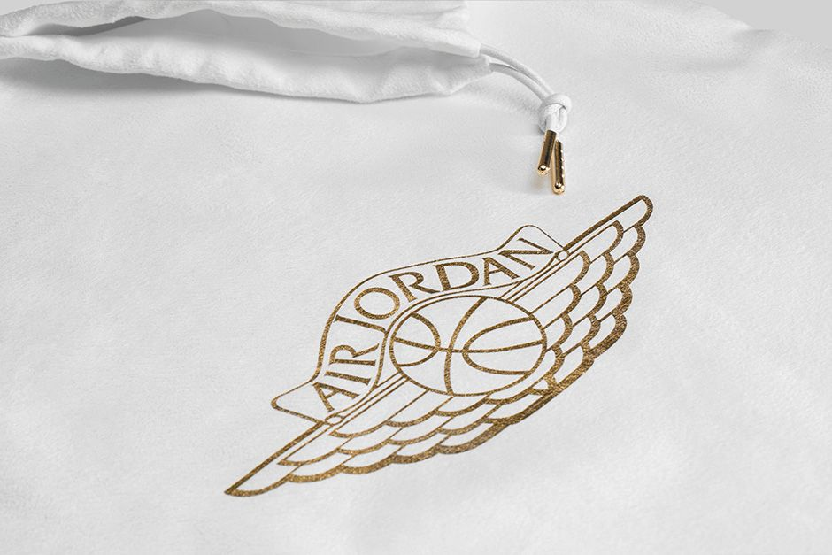 air-jordan-1-pinnacle-white-metallic-gold-11