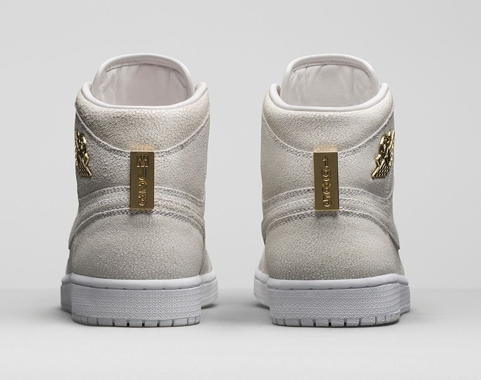 air-jordan-1-pinnacle-white-metallic-gold-7
