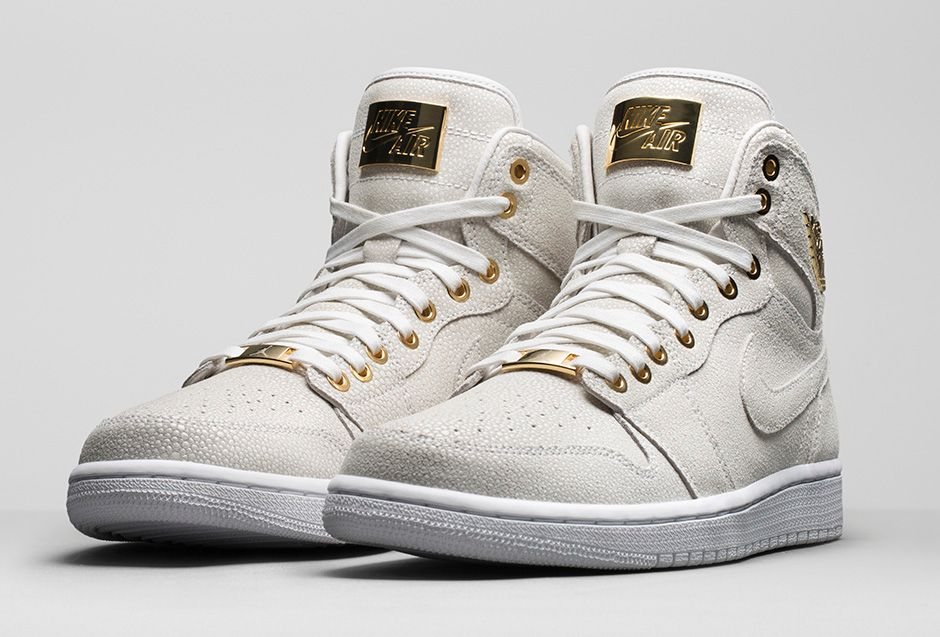 air-jordan-1-pinnacle-white-metallic-gold