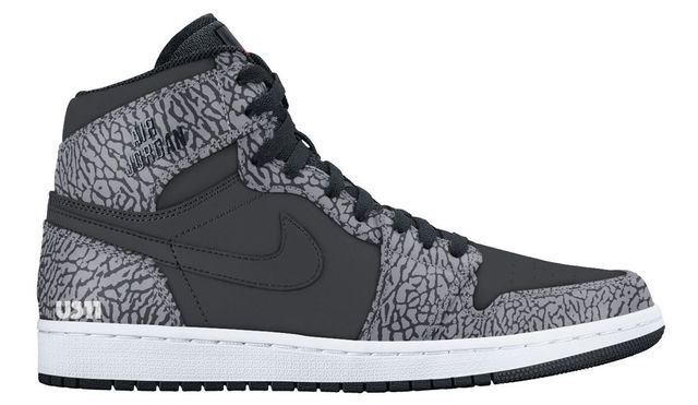 air-jordan-1-rare-air-cement-grey-black_result
