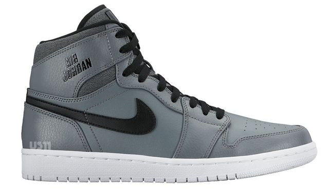 air-jordan-1-rare-air-grey-black_result