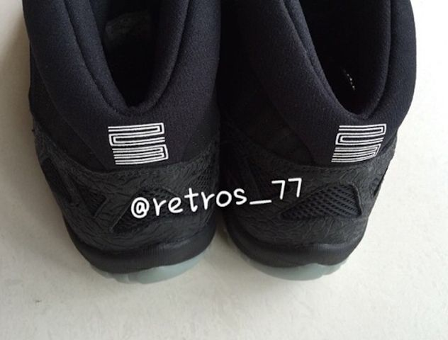 air-jordan-11-ie-mid-black-white-sample-1_result