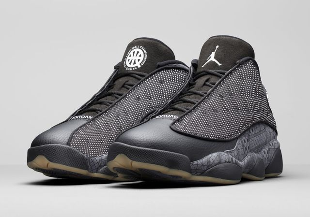 air-jordan-13-low-quai-54-release-date-3_result