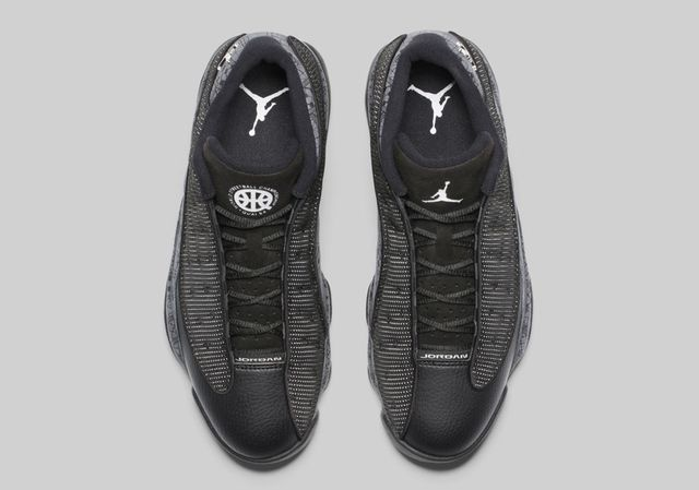 air-jordan-13-low-quai-54-release-date-4_result