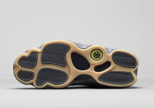 air-jordan-13-low-quai-54-release-date-7_result
