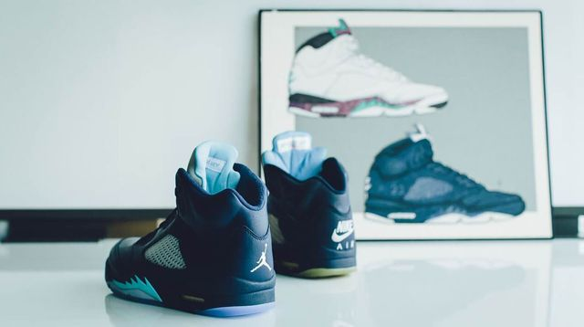air-jordan-5-pre-grape-sample-2_result