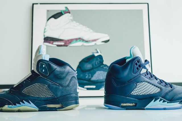 air-jordan-5-pre-grape-sample_result