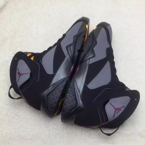 air-jordan-7-vii-retro-bordeaux-3