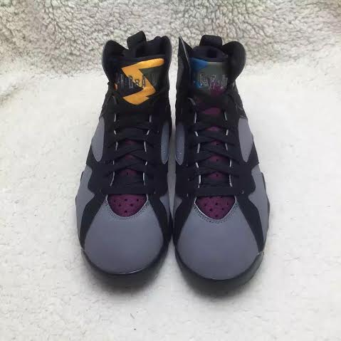 air-jordan-7-vii-retro-bordeaux-4