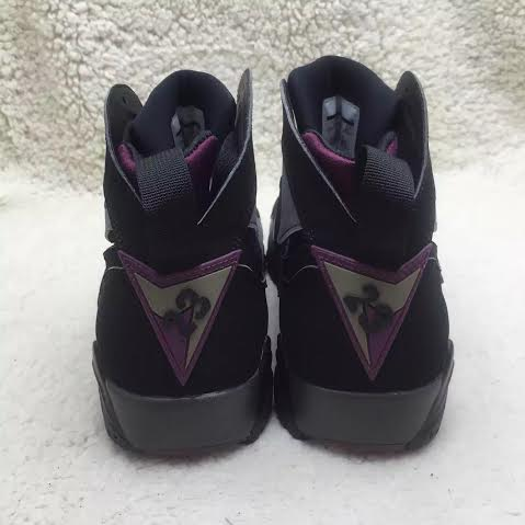 air-jordan-7-vii-retro-bordeaux-5