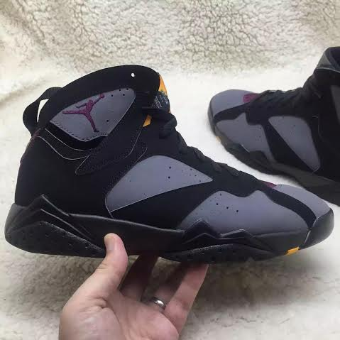 air-jordan-7-vii-retro-bordeaux