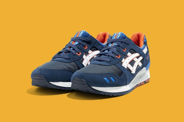 asics-gel lyte iii-25th anni pack_02