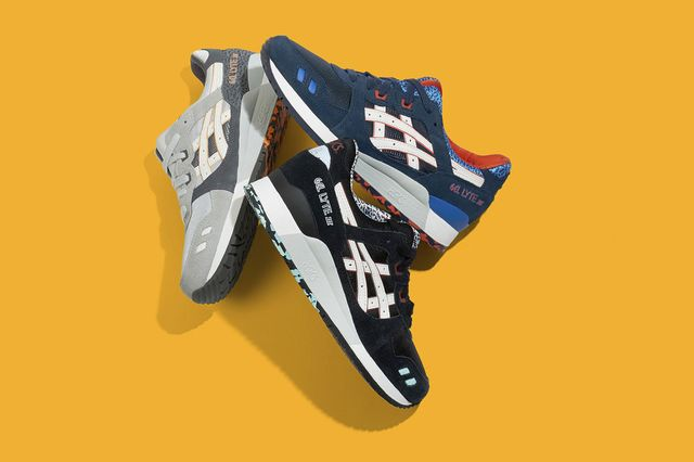 asics-gel lyte iii-25th anni pack_07