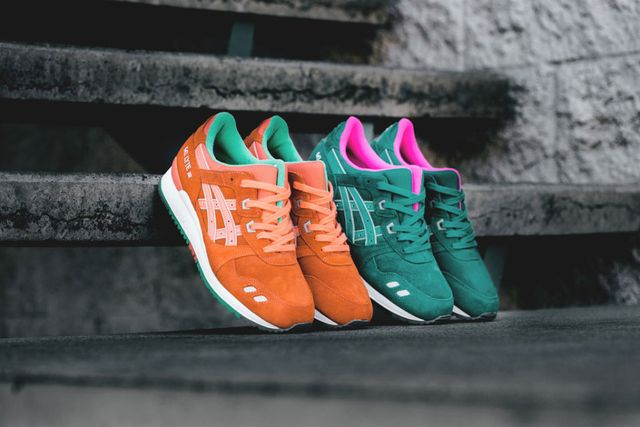 asics-gel lyte iii-all weather pack