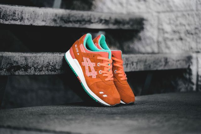 asics-gel lyte iii-all weather pack_02