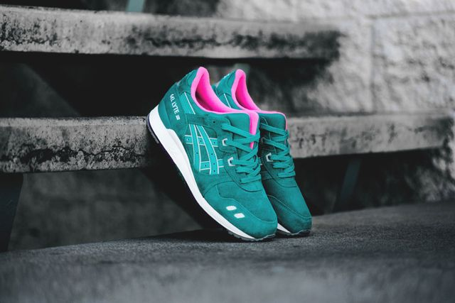 asics-gel lyte iii-all weather pack_03