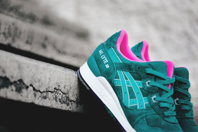 asics-gel lyte iii-all weather pack_04
