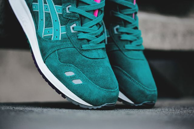 asics-gel lyte iii-all weather pack_05