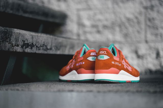 asics-gel lyte iii-all weather pack_06