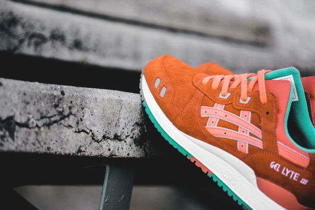 asics-gel lyte iii-all weather pack_07