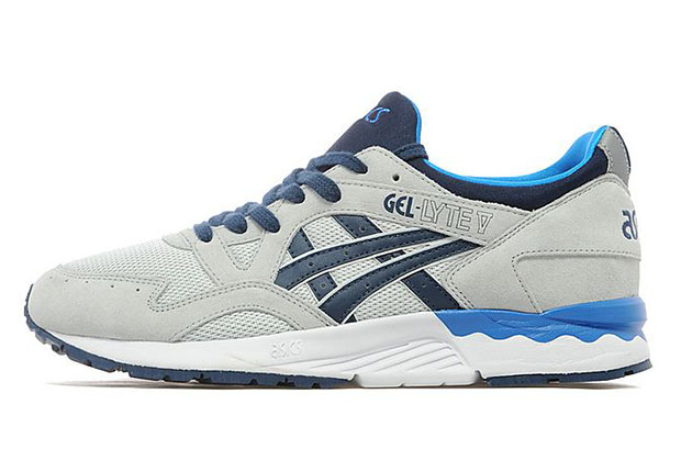 asics-gel lyte v-jd sports