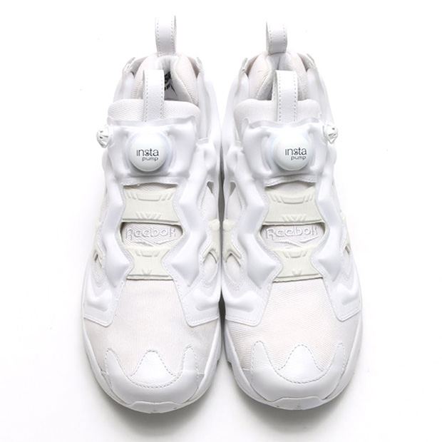 atmos-reebok-insta-all white_03