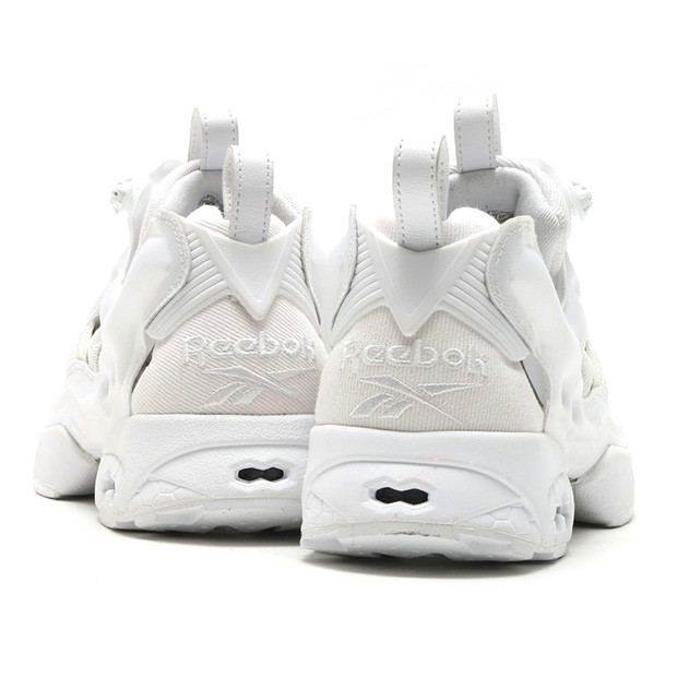 atmos-reebok-insta-all white_04