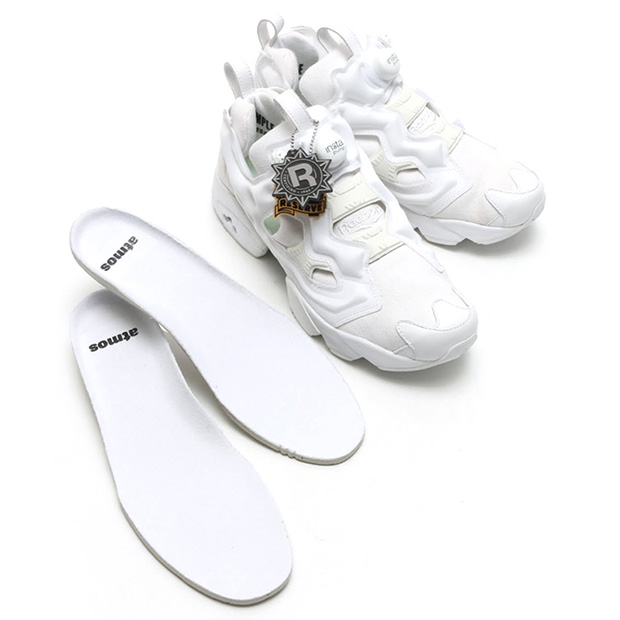 atmos-reebok-insta-all white_05
