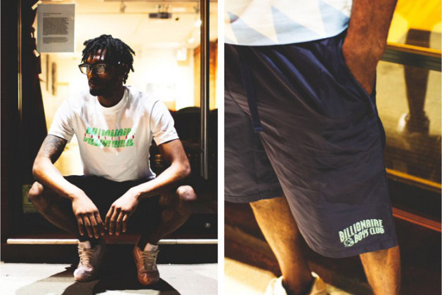 bbc-summer 15 lookbook_03