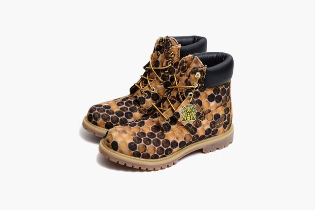 bee line bbc-timberland-6inch_02