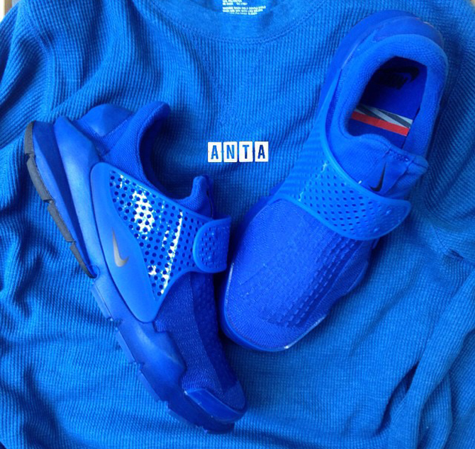 blue-nike-sock-dart-usa-pack
