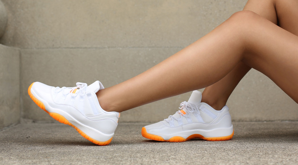 citrus-jordan-11-lows-on-feet