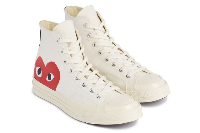 commes des garcons play-converse-chuck taylor 70_04