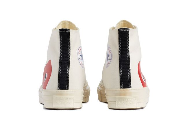 commes des garcons play-converse-chuck taylor 70_05