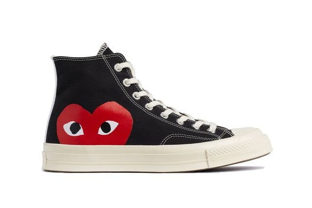commes des garcons play-converse-chuck taylor 70_06