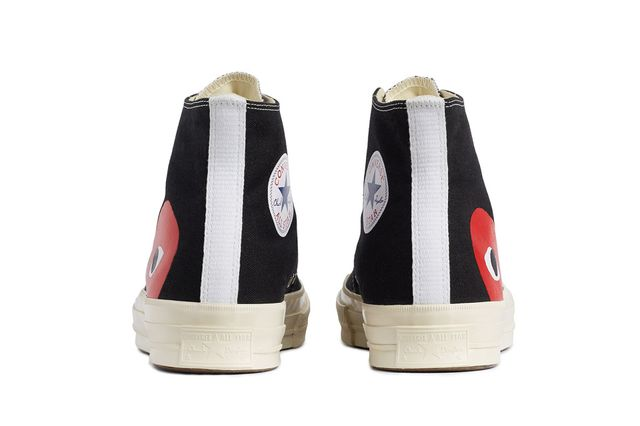 commes des garcons play-converse-chuck taylor 70_07