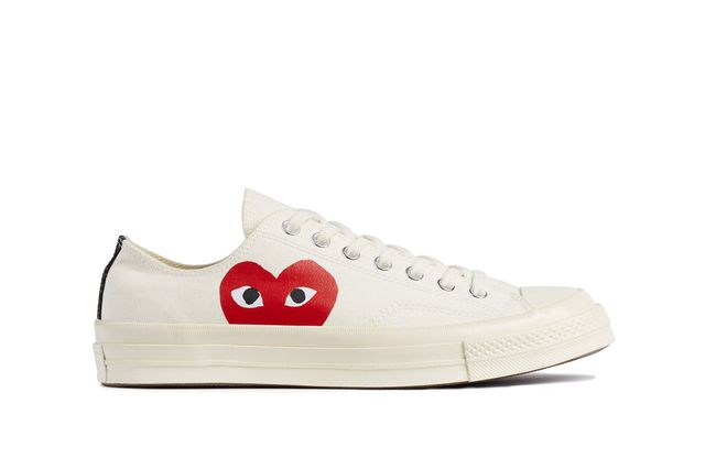 commes des garcons play-converse-chuck taylor 70_08