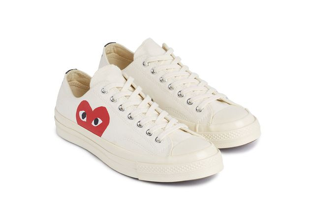 commes des garcons play-converse-chuck taylor 70_10