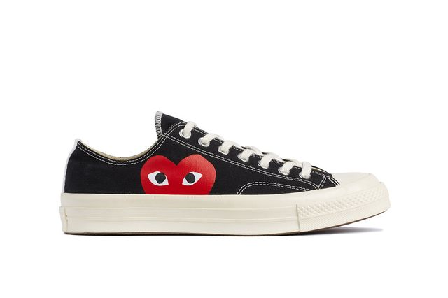 commes des garcons play-converse-chuck taylor 70_11