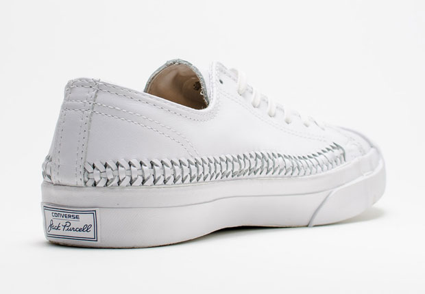 converse-jack purcell-woven pack