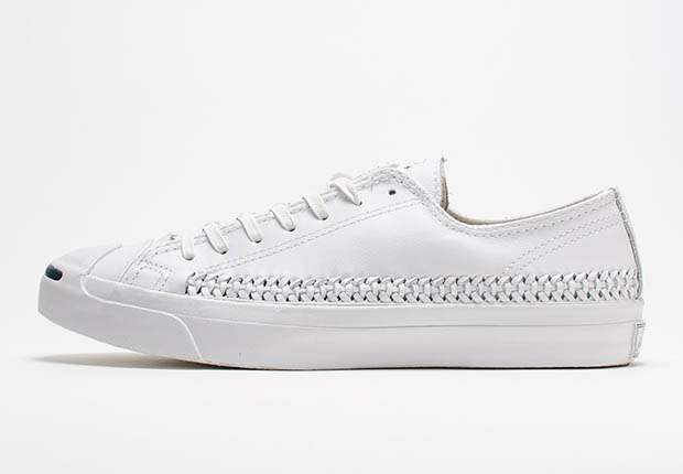converse-jack purcell-woven pack_02