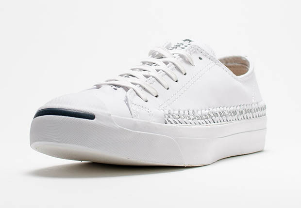 converse-jack purcell-woven pack_03